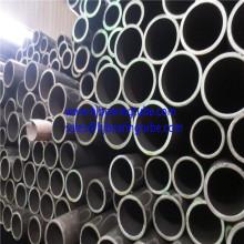 Pneumatischer Zylinderschlauch aus 20MnV6-Legierung, geschliffener Stahlschlauch