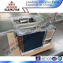Aufzug Klimaanlage / beliebtes Produkt
