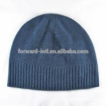 warmer hot selling cashmere women's hat new arrive