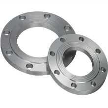 gost standards flange28 inch for steel materials list