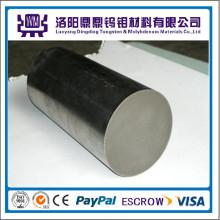 Top Grade Custom Molybdenum Tzm Rrod