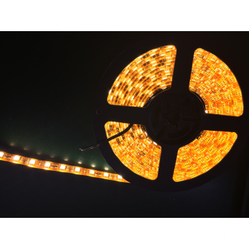Innovativa smd 5050 led strip