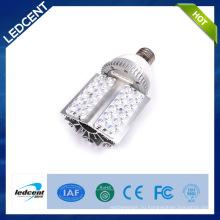 Светодиодные кукурузы свет E40