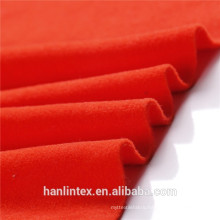 100 Polyester Anti Pilling Polar Fleece Fabric(trade assurance)