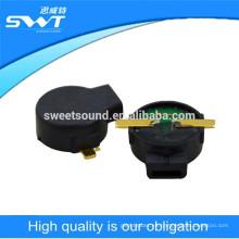 MS0927 + 2705SA mini zumbador pasivo SMD buzzer magnético 5V más vendido