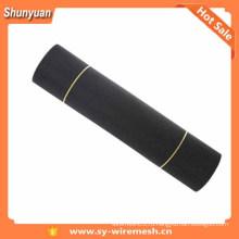 Shunyuan Профессиональный Производство Алюминиевый Экран Окна