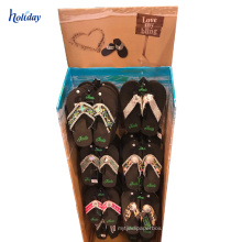 Sport Shoes Hanging Display Shelf For Shoes Shop,Floor Storage Shoe Display Rack