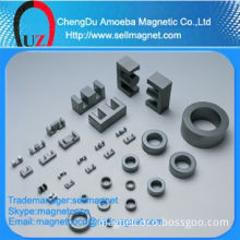 Magnetic MnZn Core