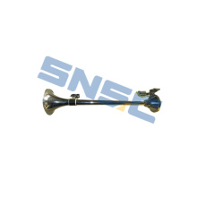 Shacman F2000 Spare Parts Air Horn