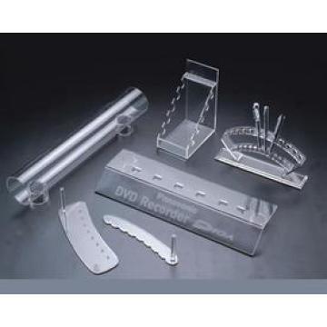 Hoja de acrílico del molde plástico translúcido del molde / hoja del plexiglás / hoja de acrílico de PMMA