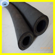 Industrial Hose High Temperature Resistant Hose 4sp
