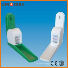 Cheap Price with High Quality Medical Height Measuring Rod
