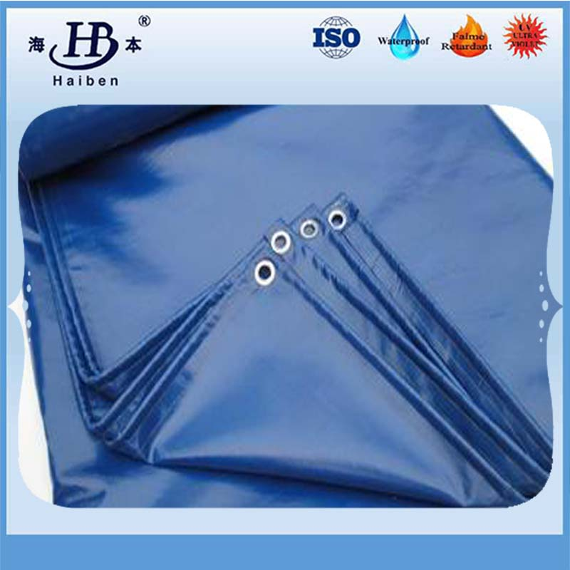 pvc coated fabric1.1