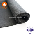 Multi-purpose Needle Nonwoven Fabrics