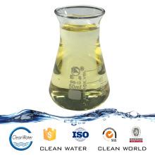 QTF-02 Teinture fixant l'agent d'aide chine produits chimiques pour le textile