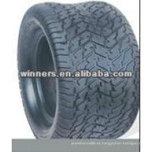 Neumáticos ATV