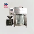 Máquina de Frango Assado com Forno Elétrico para Alimentos