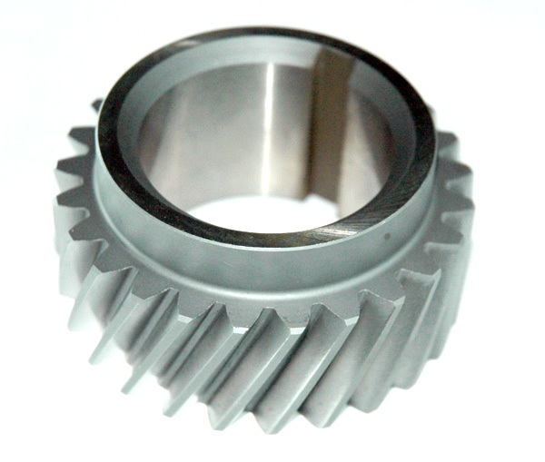 3310-1143111-11 Crankshaft gear