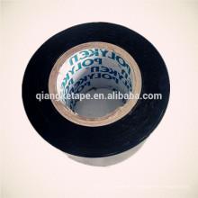 "Polyken980-20 4"" x 50 ft Black Anticorrosion Tape"