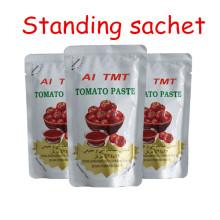 70g pasta pomidorowa Al Mudhish 22-24%