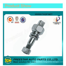 Daihatsu Custom Preferential Bolt & Nut