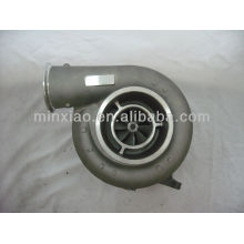 Turbocharger HT60 3537074 for N14