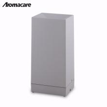 Vaporisateur de diffuseur d'huile d'Aromatherapy avec le brouillard frais Diffuer la lampe colorée de LED