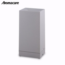 Best-selling Spay Mist Ions Producing Air Purify Aroma Diffuser Aromatherapy Diffuser Machine