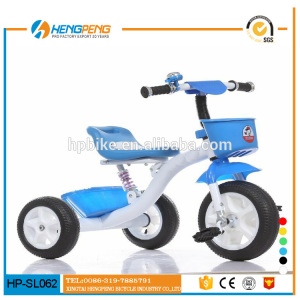 newest style folding tricycle, foldable kids tricycle,kids folding tricycle