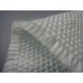 WF texturizada de tecido de fibra de vidro