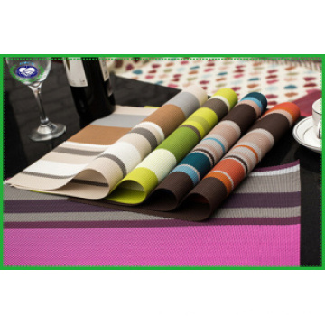 High Quality Heat-Resistant Waterproof Placemat