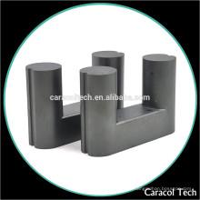 Нестандартные конструкции усилителя уй магнита Ферритовый сердечник для трансформатора