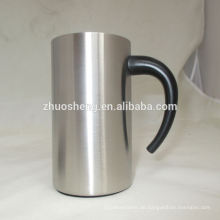 eigenes Logo drucken hochwertige überstreichbaren Teetassen