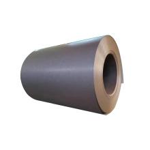 Wrinkle PPGI Matt Painted Steel Coil