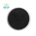 Factory supply  100% Natural Teeth Whitening Active Bamboo Activated Bamboo Charcoal Powder
