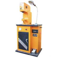 CE High Quality Brake Shoe Rivetting Machine (QM-24B)