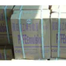 PTFE Emulsion