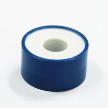 Atacado de boa qualidade Industrial PTFE Thread Tape