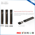 Bypass BPOD 310mAh 1.0ml Pods reemplazables Vape Pen Starter Kit Muestra