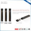 падение iBuddy доставка vape ручка испаритель и электронная сигарета Кувейт