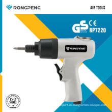 Destornillador de impacto de aire Rongpeng RP7220