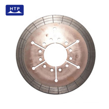 High Quality Gear Box Assy Parts Automatic Transmission Friction Disc for ALLISON 6777592
