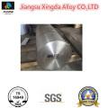 Высокотемпературный никелевый сплав a-286 Поковки Uns S66286 (GH2132)