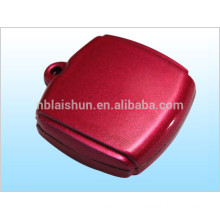 Magnesium Die Casting Part for tooling parts