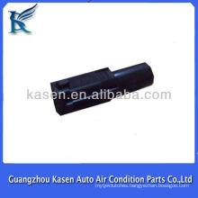 auto connector for automotive compressor parts