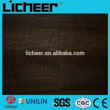 Commercial Non-Slip Unilin Click Vinyl Floor