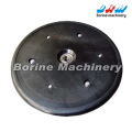 AA43898 Closing Wheel ASSY for John Deere Planters