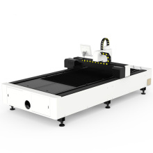 high accuracy cnc hot selling laser cutting machine Stainless steel
