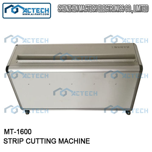 Mt 1600 Strip Cutting Machine 02 Bossgoo