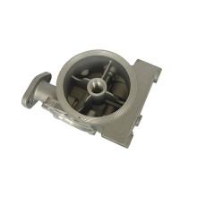Carcasa de embrague de fundición a presión de aluminio (DR346)